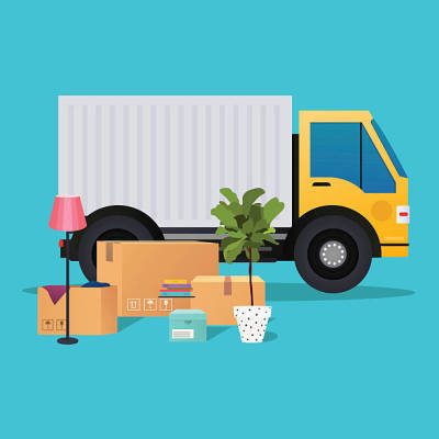 The Qualities of the Best Moving Company